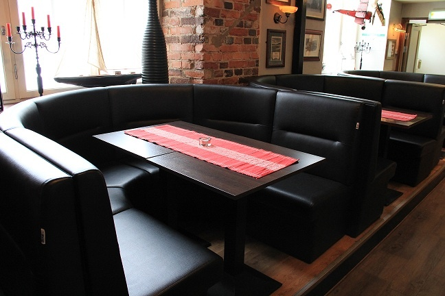 meble restauracyjne jartex producent mebli klubowych